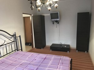 Квартира D-35498, Гончара Олеся, 45а, Киев - Фото 5