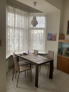 Квартира Z-625124, Саксаганского, 26/26, Киев - Фото 15