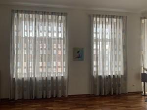 Квартира Z-625124, Саксаганского, 26/26, Киев - Фото 7