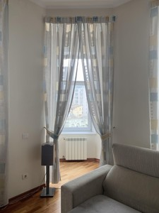 Квартира Z-625124, Саксаганского, 26/26, Киев - Фото 8