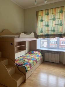 Квартира Z-625124, Саксаганского, 26/26, Киев - Фото 12
