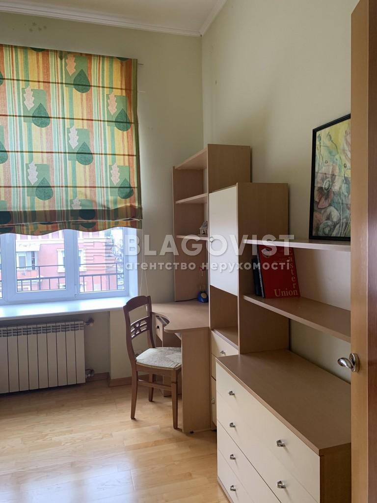 Квартира Z-625124, Саксаганского, 26/26, Киев - Фото 13