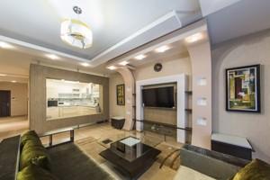 Квартира Гончара О., 35, Київ, Z-822525 - Фото 7