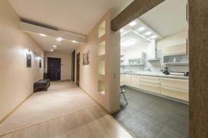 Квартира Гончара О., 35, Київ, Z-822525 - Фото 8