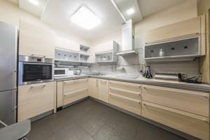 Квартира Гончара О., 35, Київ, Z-822525 - Фото 9