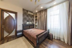Квартира Гончара О., 35, Київ, Z-822525 - Фото 12