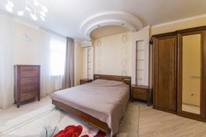 Квартира Гончара О., 35, Київ, Z-822525 - Фото 13