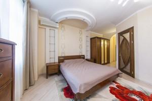 Квартира Гончара О., 35, Київ, Z-822525 - Фото 14