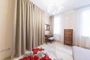 Квартира Гончара О., 35, Київ, Z-822525 - Фото 15