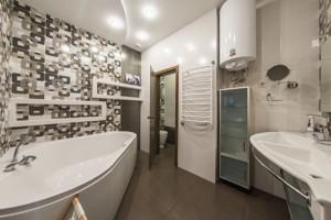 Квартира Гончара О., 35, Київ, Z-822525 - Фото 16