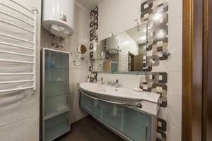 Квартира Гончара О., 35, Київ, Z-822525 - Фото 17
