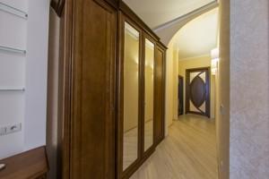 Квартира Гончара О., 35, Київ, Z-822525 - Фото 23