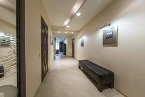 Квартира Гончара О., 35, Київ, Z-822525 - Фото 24