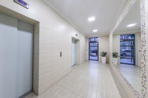 Квартира Гончара О., 35, Київ, Z-822525 - Фото 26