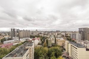 Квартира Гончара О., 35, Київ, Z-822525 - Фото 27
