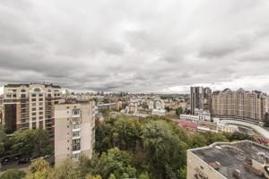 Квартира Гончара О., 35, Київ, Z-822525 - Фото 28