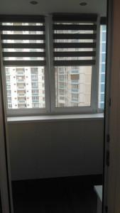 Квартира Лісківська, 28, Київ, Z-243237 - Фото 11