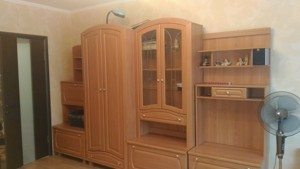 Квартира Лісківська, 28, Київ, Z-243237 - Фото 4
