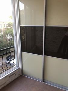 Квартира Белорусская, 17а, Киев, E-38852 - Фото 15