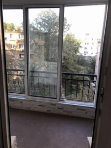 Квартира Белорусская, 17а, Киев, E-38852 - Фото 17