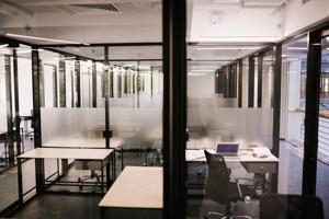 Офис, Хмельницкого Богдана, Киев, P-26730 - Фото 5