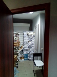 Нежилое помещение, Братьев Зеровых (Краснопартизанская), Киев, R-29060 - Фото 7