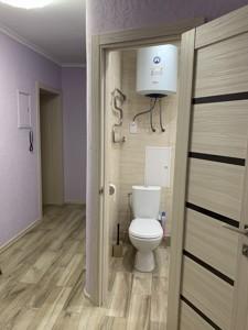 Квартира R-29062, Телиги Елены, 7, Киев - Фото 7