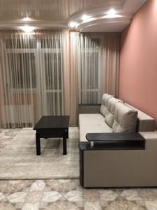 Квартира Білоруська, 36а, Київ, R-29066 - Фото3