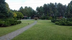 Дом Плюты (Конча-Заспа), Z-1805612 - Фото 12