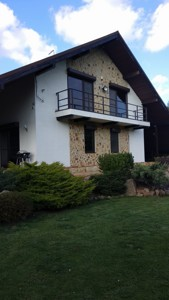 Дом Плюты (Конча-Заспа), Z-1805612 - Фото 22