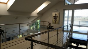 Дом Плюты (Конча-Заспа), Z-1805612 - Фото 7