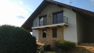 Дом Плюты (Конча-Заспа), Z-1805612 - Фото 21
