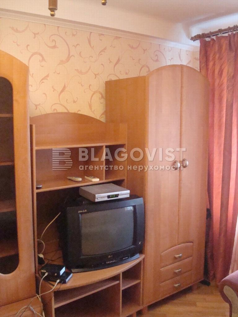 Квартира F-2376, Мечникова, 8, Киев - Фото 6