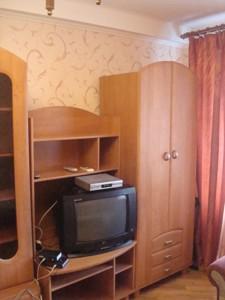 Квартира Мечникова, 8, Киев, F-2376 - Фото 4