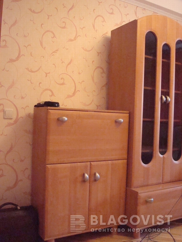 Квартира F-2376, Мечникова, 8, Киев - Фото 7