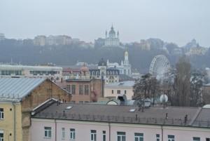 Квартира Сковороди Г., 6, Київ, D-35505 - Фото 15