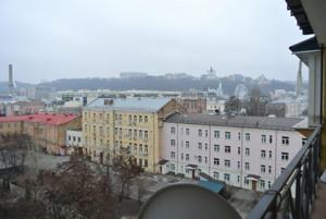 Квартира Сковороди Г., 6, Київ, D-35505 - Фото 16
