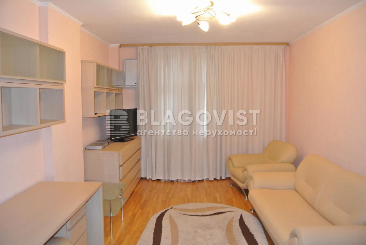 Квартира D-35505, Сковороды Григория, 6, Киев - Фото 8