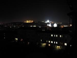 Квартира Сковороди Г., 6, Київ, D-35505 - Фото 17