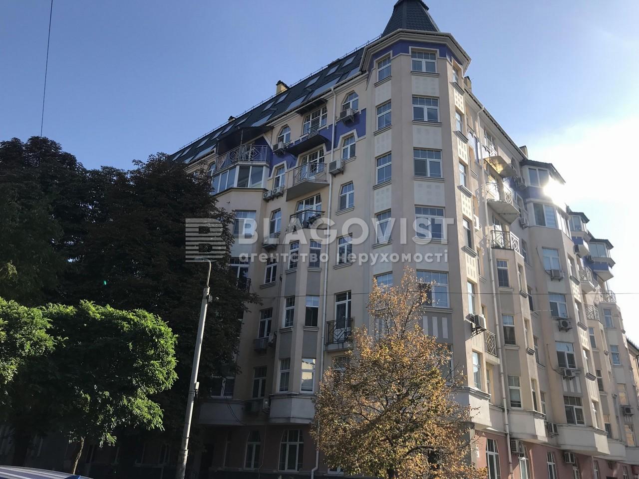 Квартира D-35505, Сковороды Григория, 6, Киев - Фото 21