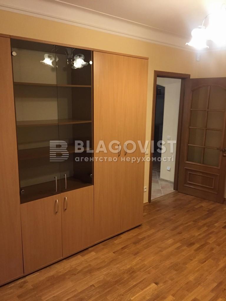 Квартира R-26017, Белорусская, 15б, Киев - Фото 8