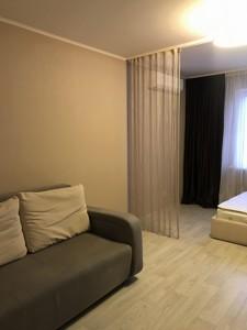 Квартира Урлівська, 38, Київ, R-29012 - Фото 5
