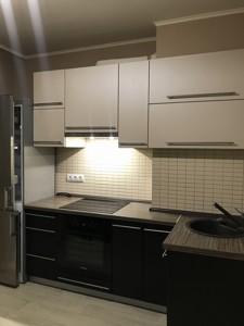 Квартира Урлівська, 38, Київ, R-29012 - Фото 8