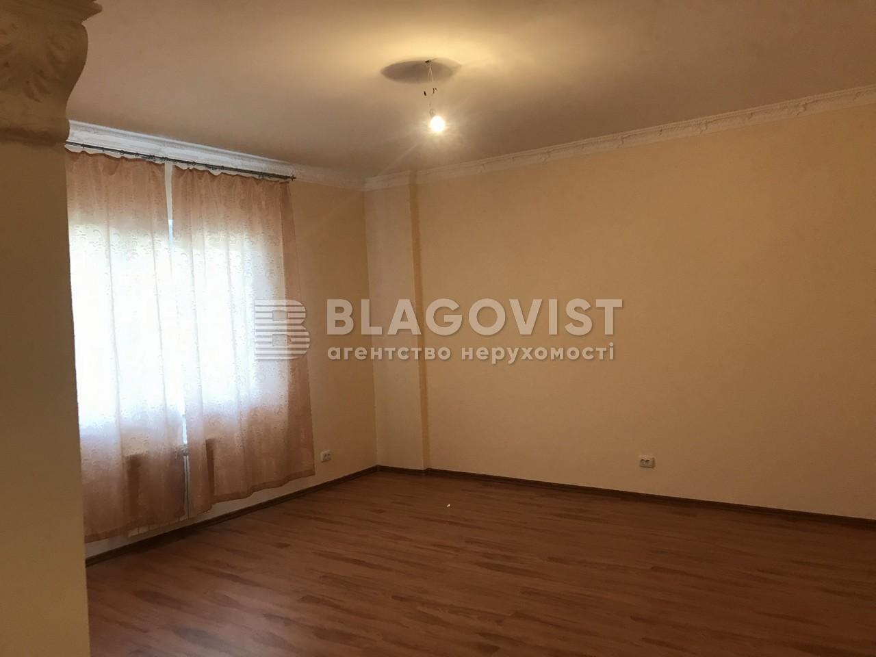 Квартира O-16562, Дяченка, 20, Київ - Фото 5