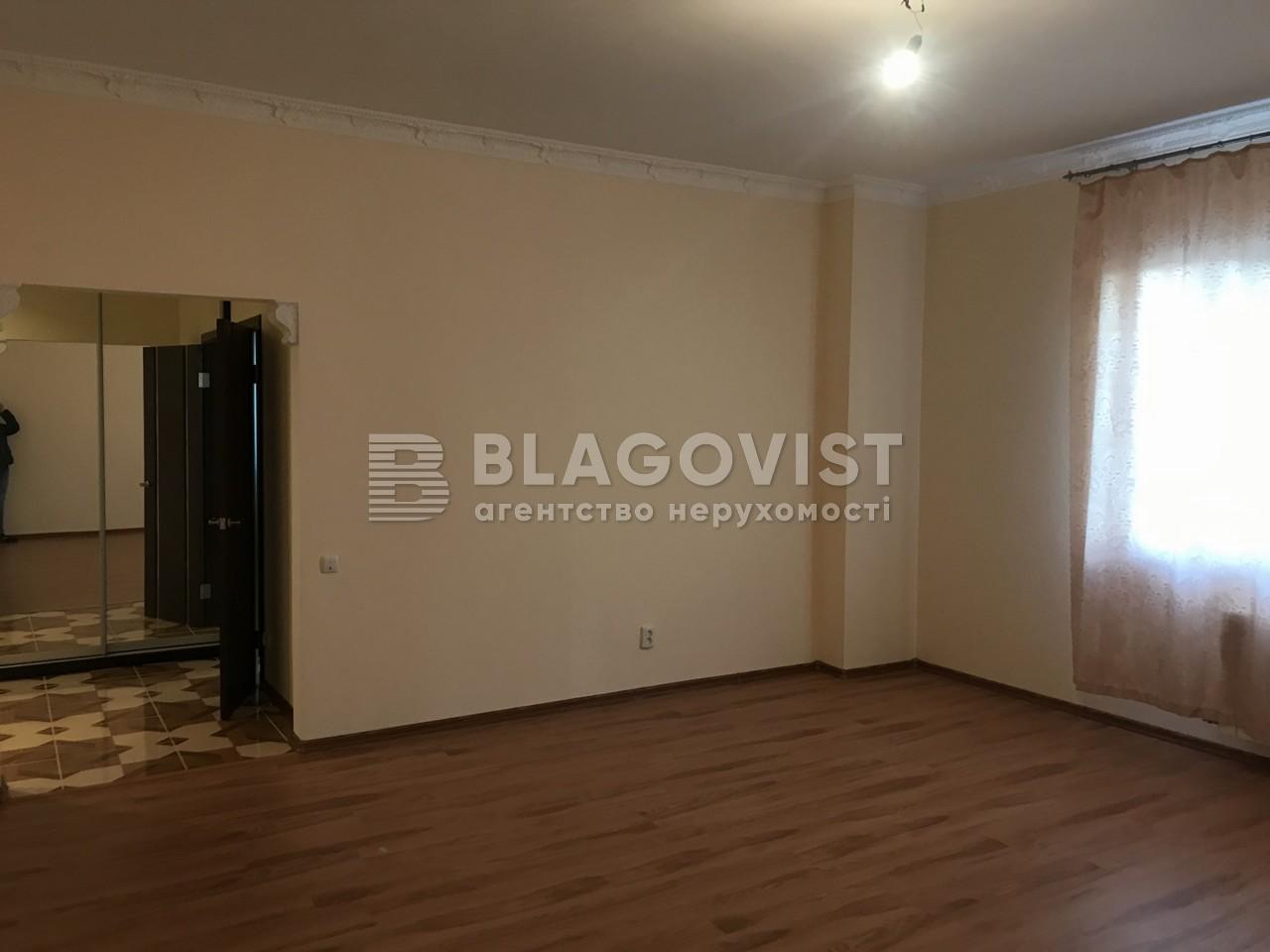 Квартира O-16562, Дяченка, 20, Київ - Фото 6