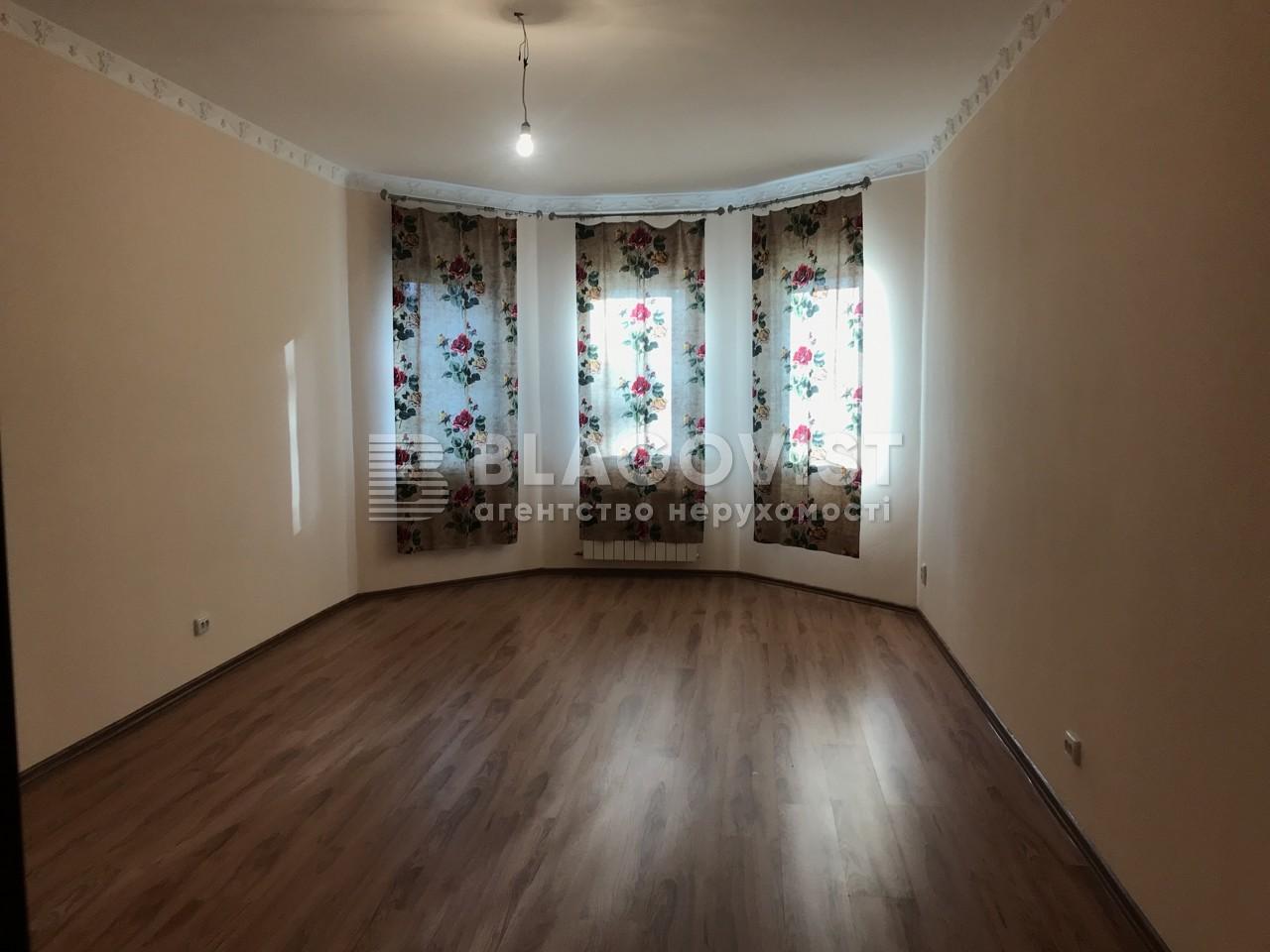 Квартира O-16562, Дяченка, 20, Київ - Фото 7
