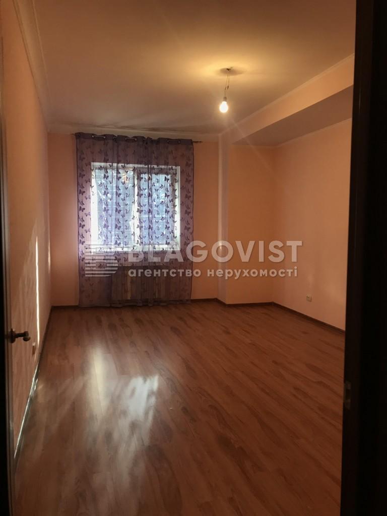 Квартира O-16562, Дяченка, 20, Київ - Фото 8