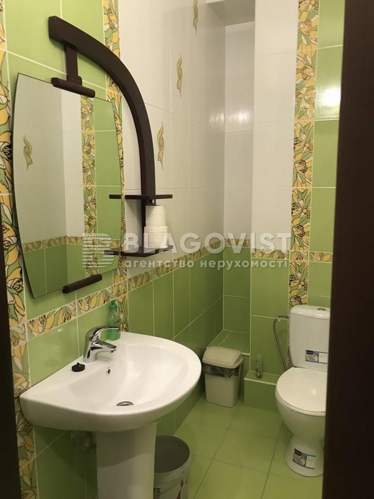 Квартира O-16562, Дяченка, 20, Київ - Фото 12