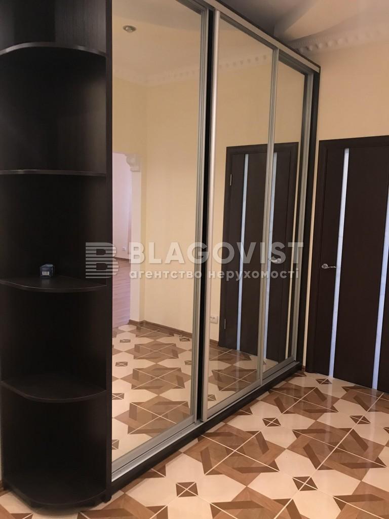 Квартира O-16562, Дяченка, 20, Київ - Фото 14