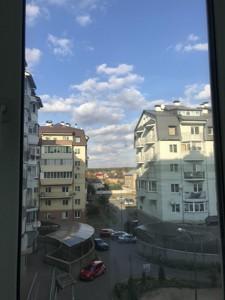 Квартира O-16562, Дяченка, 20, Київ - Фото 15